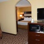 Foto de Best Western Joliet Inn & Suites