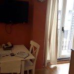 Imagen de Apartamentos Duque de Alba