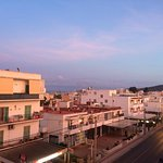 Foto de azuLine Hotel S'Anfora & Fleming