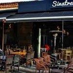 ภาพถ่ายของ Sinatra Cafe Bar