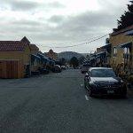 Photo of Alpine Inn & Suites