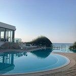 Photo of Martino Club Hotel