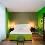 Photo of Vesper Hotel