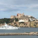 Photo of Ibiza Corso Hotel & Spa