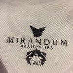 Photo de Marisqueira Mirandum