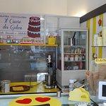 Photo of Il Cuore Dei Golosi