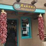 Kakawa Chocolate Shop