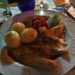 Foto de Restaurant Maryvilla