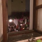 Foto de Avli Restaurant