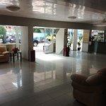 Photo of Hotel Yantra
