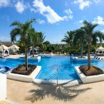 Photo of Royalton Cayo Santa Maria