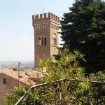 Zdjęcie Locanda della Fortuna