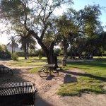 Foto de Agua Caliente Park