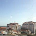 Hotel Colonnade Coral Gables, a Tribute Portfolio Hotel Photo