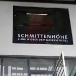 Photo of Schmittenhohe