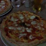 Photo of La Taverna di Dante