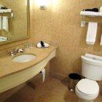 Bild från Rimrock Resort Hotel