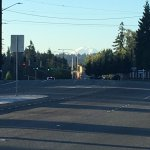 Foto de Hilton Garden Inn Seattle/Bothell, WA