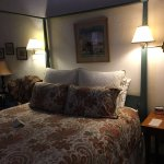Photo de Washington House Inn