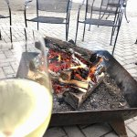Photo de Old Vines Wine Bar