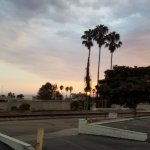 Vagabond Inn Ventura Picture