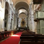 Basilica di San Domenico照片