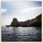 Foto de Case Borgo Vacanze