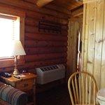 Foto de Elk Country Inn