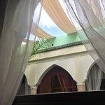 Photo de Riad des Arts