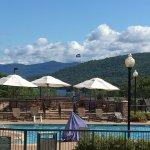 Photo de Holiday Inn Resort Lake George