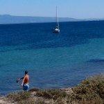 Mar Morto sardo
