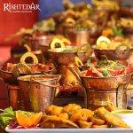 Photo of Rishtedar