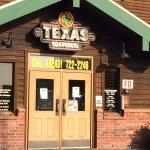 ภาพถ่ายของ Texas Roadhouse