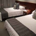 Room 1709