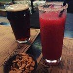 El Paraje Cerveceria - Bar de Montana Photo