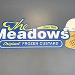 The Meadows Foto