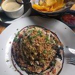 Pepe Tacos at Casa Colina Foto