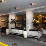 Photo of Hotel Savoy Othon