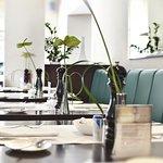 Fleming's Hotel München-Schwabing Foto