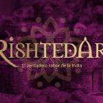 Rishtedar: El Verdadero sabor de la India