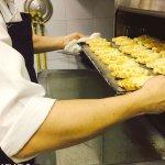 Mascabado Cocina Artesanal y Casa de Te