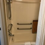 Foto de Country Inn & Suites By Carlson, Grand Forks