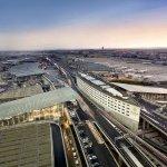 Photo of Sheraton Paris Airport Hotel & Conference Centre
