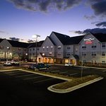 Photo of TownePlace Suites Huntsville
