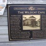 Photo of Wildcat Cafe