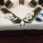 Royal Beach Boutique Resort & Spa Foto