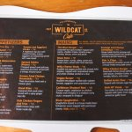 Photo of Wildcat Cafe