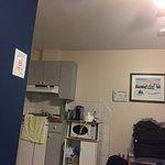 Photo de Motel de L'Anse a L'Eau