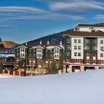 Photo of Marriott's MountainSide