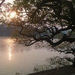 Photo of Hoan Kiem Lake Hotel